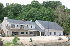 Epping forest homes for sale, sell my epping forest home