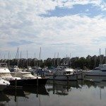 Bay Ridge Marina