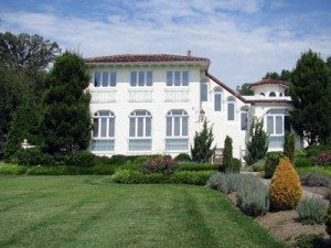 Bay ridge home sales
