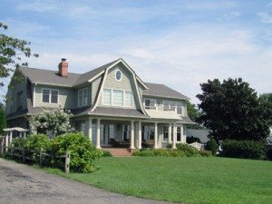 Agent to sell bay ridge home