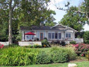 Homes For Sale Bay Ridge