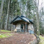 Tiny House Living, a growing  alternative