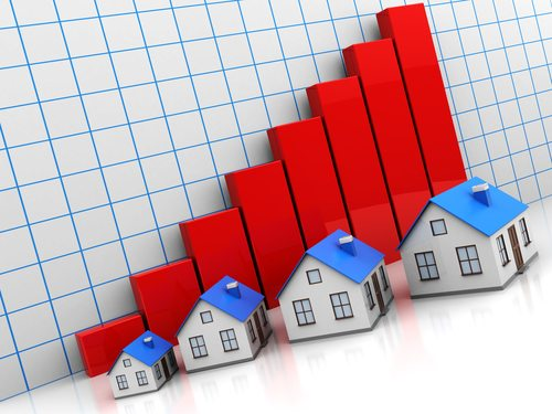 Pricing, still the key to home selling